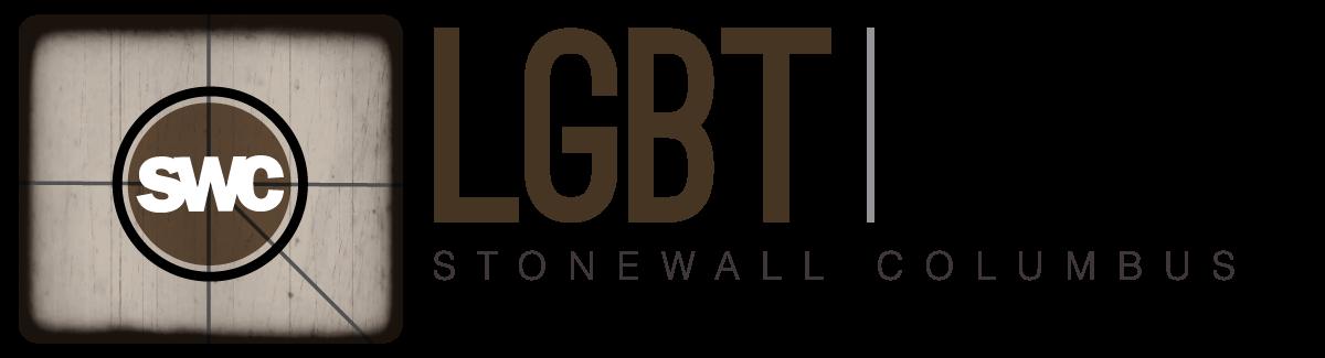 Stonewall Columbus LGBTFest 2016