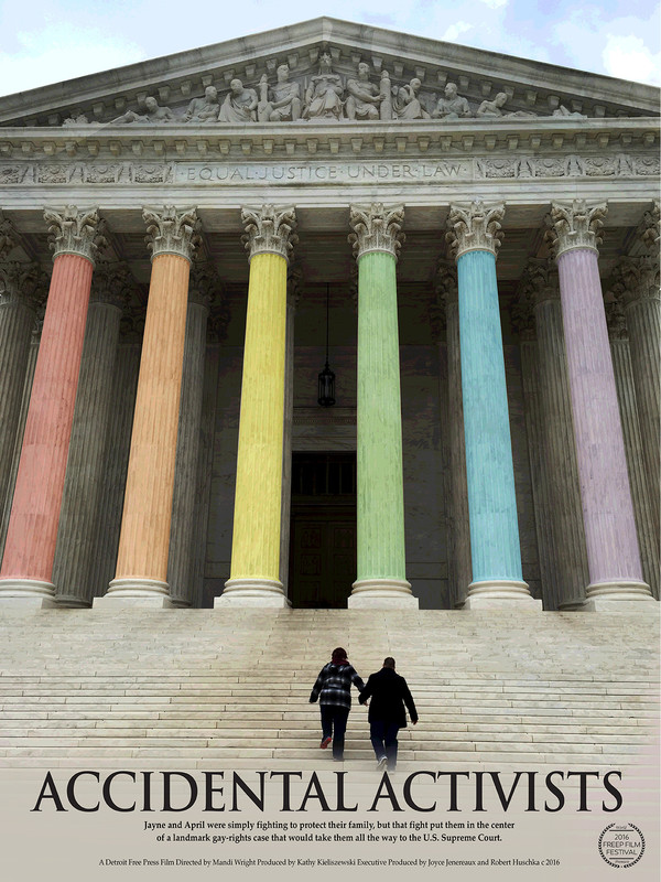 michigan constitutional amendment same sex marriage in Georgia