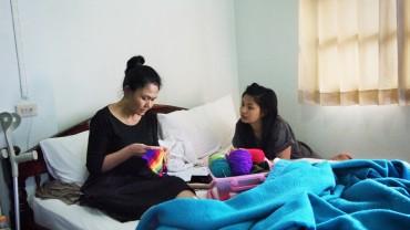 Mekong Hotel 2