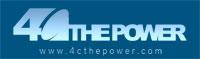 4c_the_power