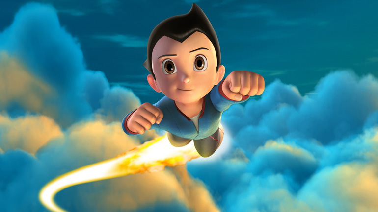 Astroboy.jpg