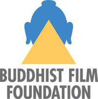 Buddhist-Film-Foundation