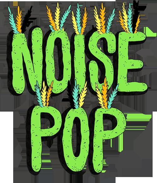 noise-pop