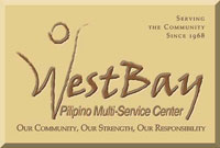 westbay