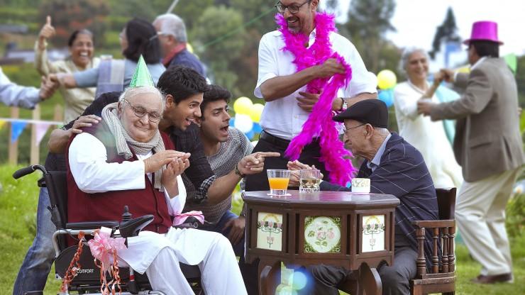 Kapoor & Sons 3