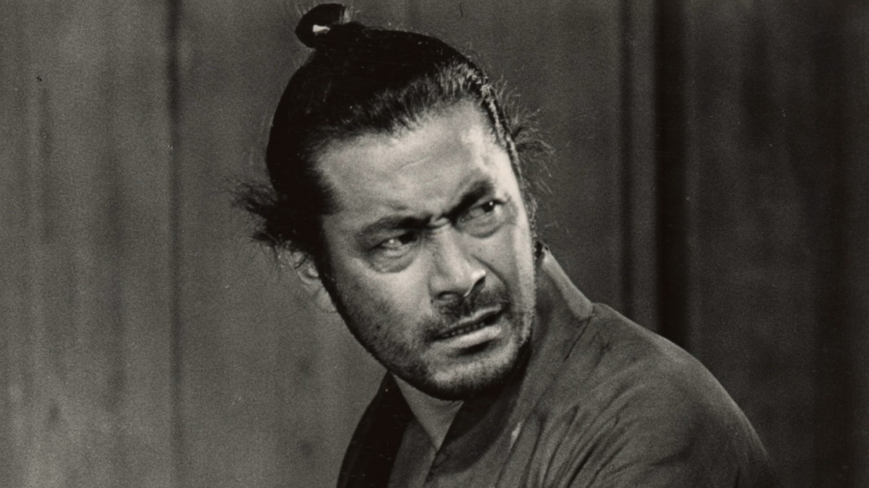 Mifune the Last Samurai 3