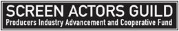 sag_producers_logo