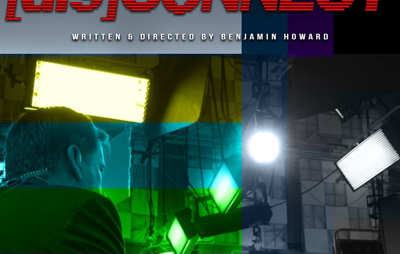disconnect 2012 movie english subtitles