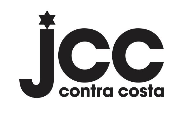 ccjcc1