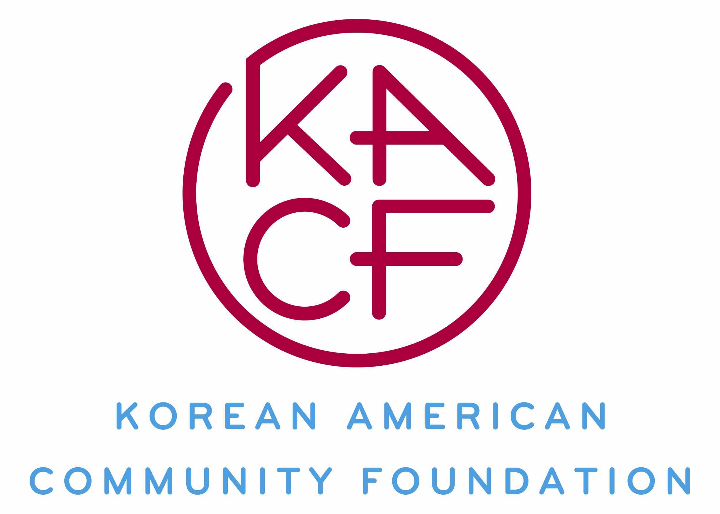 the korean-americans community essay Free essay: korean immigrants to america on january 13, 1903, the first   shaped the korean american community and there are many current issues that .