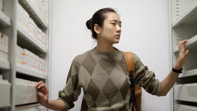 SDAFF 2017: Bad Genius – A Testy Education Out of Control
