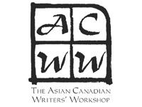 ACWW_logo