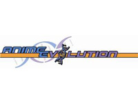 Anime_Evolution_200x150