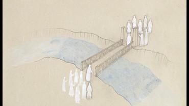 Bridge-Over-Water-300dpiSMALL
