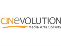 Cinevolution Logo