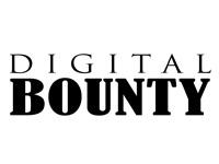 Digital Bounty