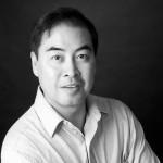 Colin Hong