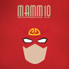 Mamm10-FB-Profile-Red_small
