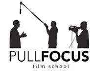 PullFocus 200x150