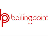 Boilingpoint Group Logo