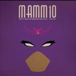 MAMM 10 Purple Superhero