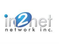 in 2 net logo