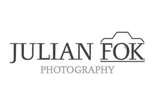 JF logo_300x220