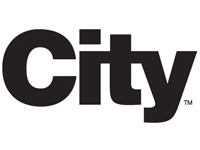 City_200x150