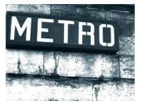 MetroPrinters_200x150