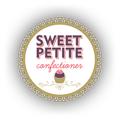 Sweer Petite Confectioner 120x120