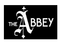 The Abbey 200x150