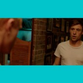 I Really Like You film still
