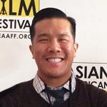 Chris Woon, Artist Liaison
