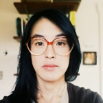 Tiffany Lin, Designer