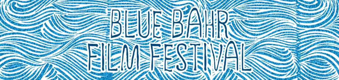 Blue Bahr Film Festival