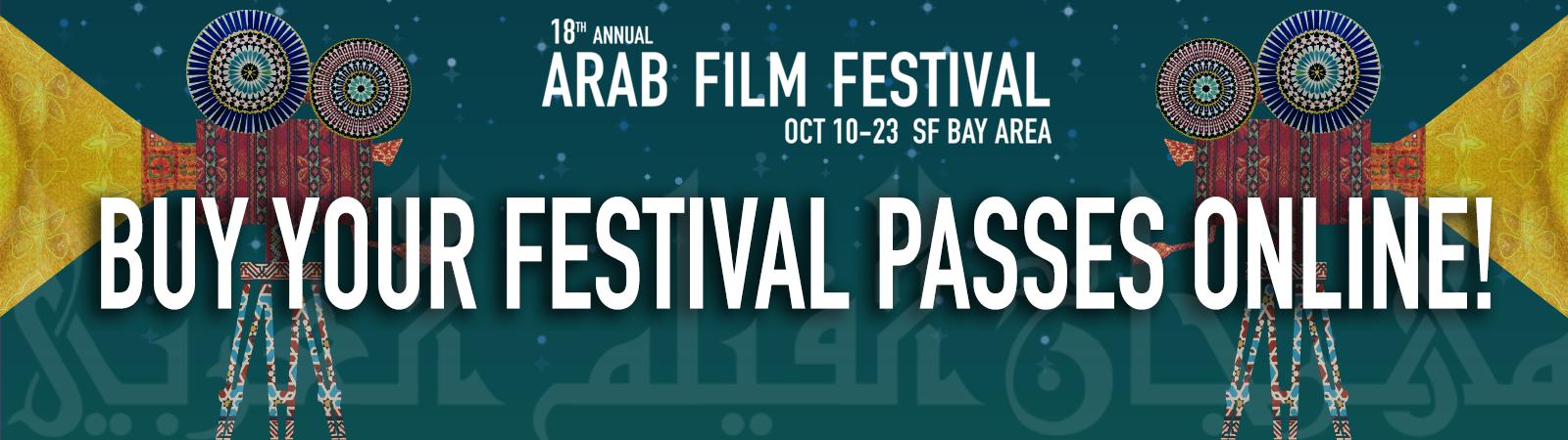 Website_festival_passes