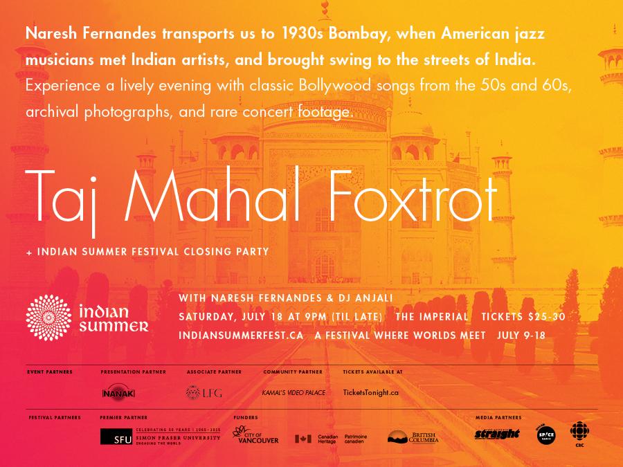 2015_ISF_Taj Mahal Foxtrot_03