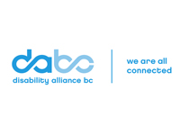 DBABC_200x150