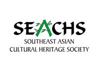 SEACHS_200x150
