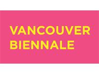 VancouverBiennale 200x150