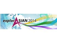 explorASIAN_logo