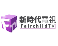 FTY Logo_200x150