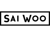 SaiWoo_200x150 BG