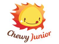 ChewyJunior_200x150