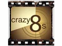 Crazy8s_200x150