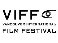 VIFF logo_200 x150