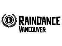 Raindance_200x150