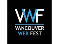 Vancouver WebFest_200x150