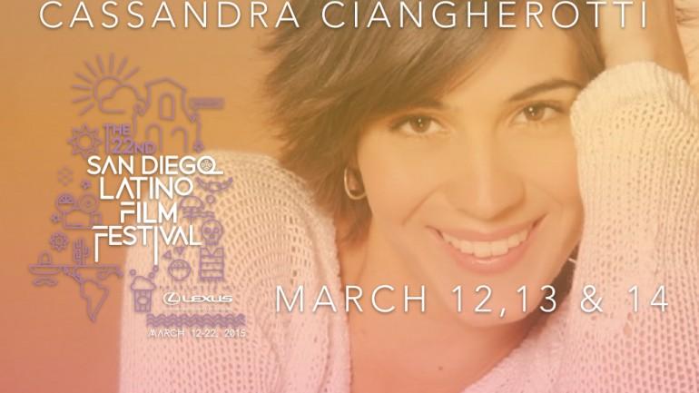 Cassandra Ciangherotti.001