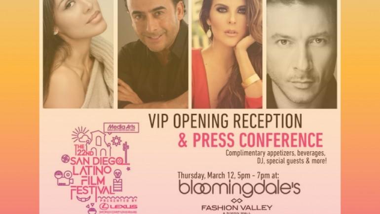 Invite Bloomies.001